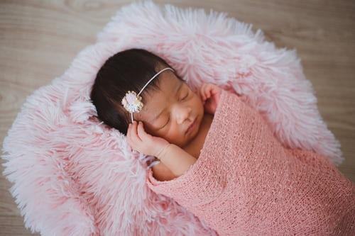 Rencontres Parents-bébés : l'agenda se remplit !